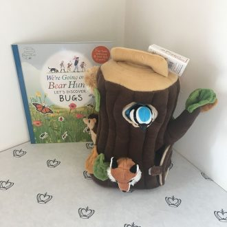 treehouse adventure sq